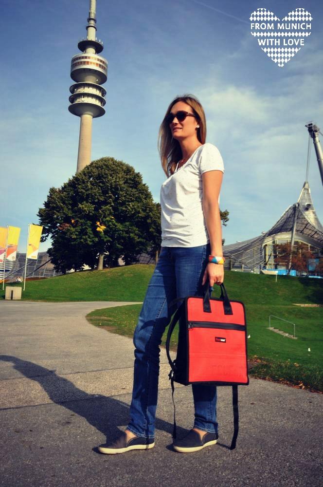 feuerwear-rucksack-elvis-olympiapark