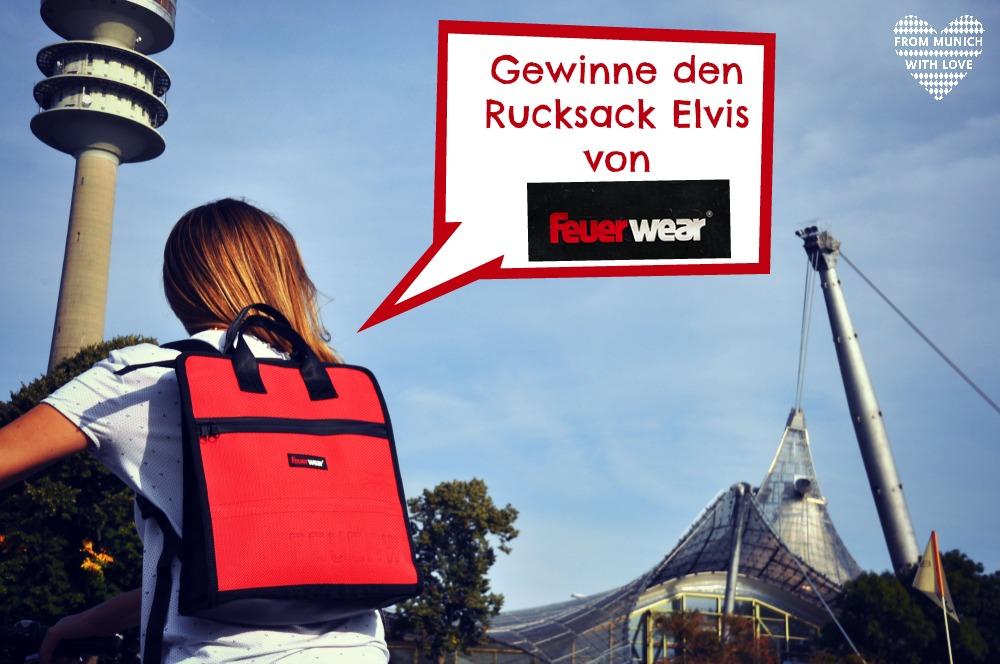 gewinne-den-rucksack-elvis-von-feuerwear