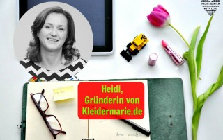 heidi-strigl-shop-kleidermarie-de
