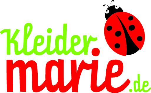 Kleidermarie.de Logo