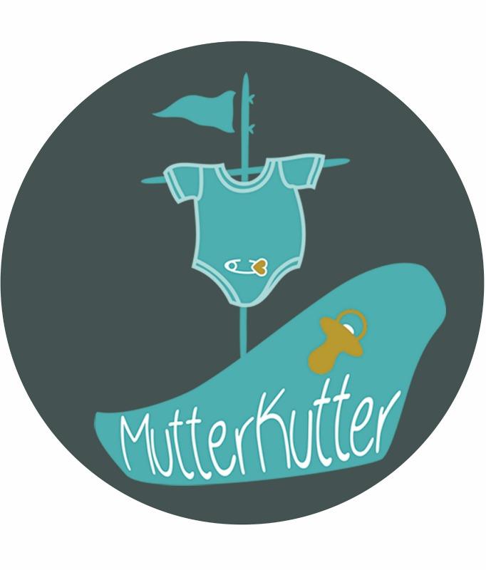 MutterKutter Logo