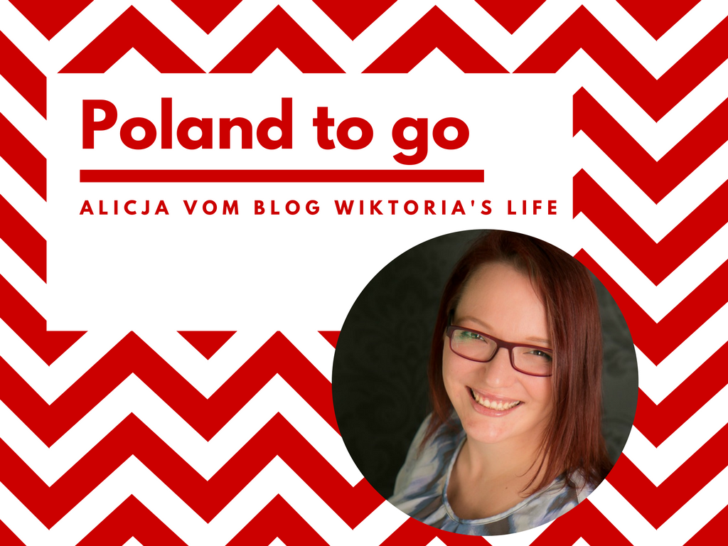 poland-to-go-alicja