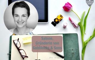 sabine-harfmann-goldilocks-and-sons