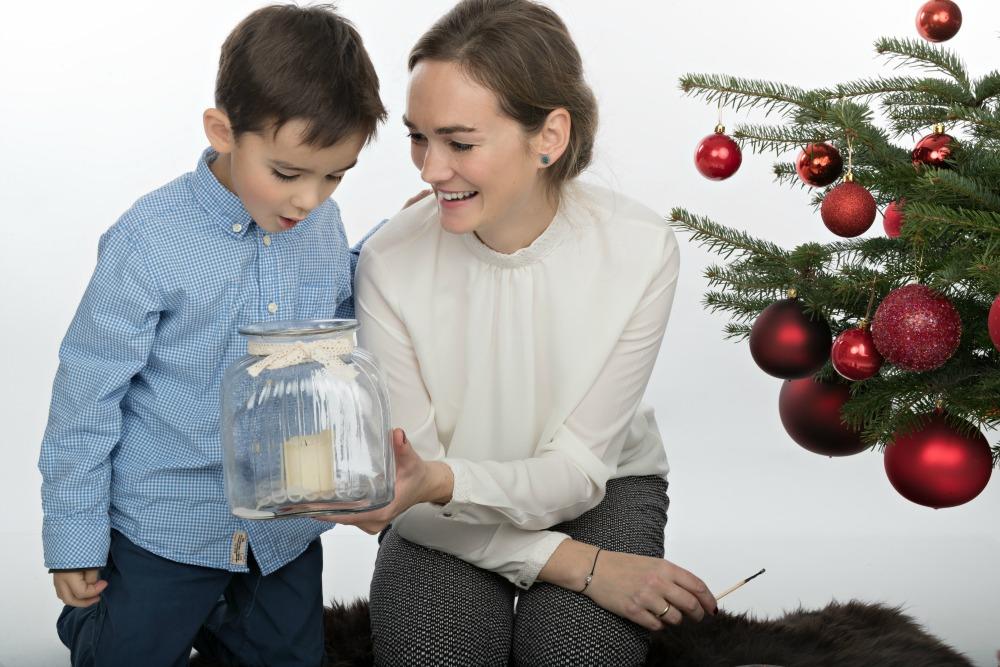 Christmas Special: Gewinne ein Familien-Fotoshooting in München ...