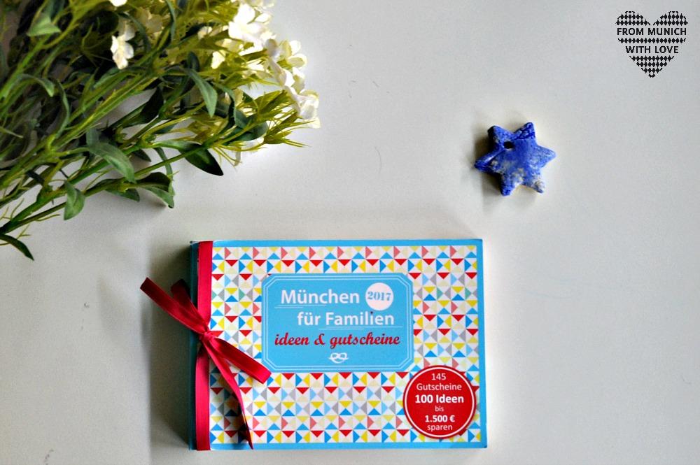 familiengutscheinbuch-munchen-2017