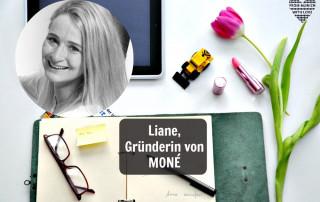 liane-buller-grunderin-von-mone