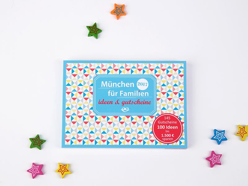 munchen-fur-familien-ideen-und-gutscheine-cvogelwildandres-15