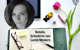 natalie-boriskin-grunderin-von-lucky-memory