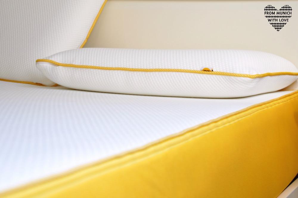 wie ich mich mit meinem mann im schlafzimmer geeinigt habe from munich with love. Black Bedroom Furniture Sets. Home Design Ideas