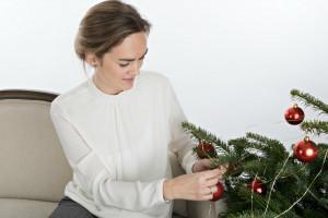 Frohe Weihnachten_München_3