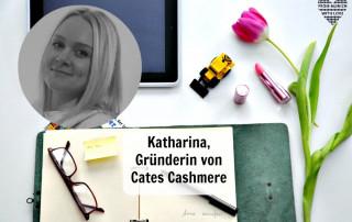 katharina-bohlender-cates-cashmere