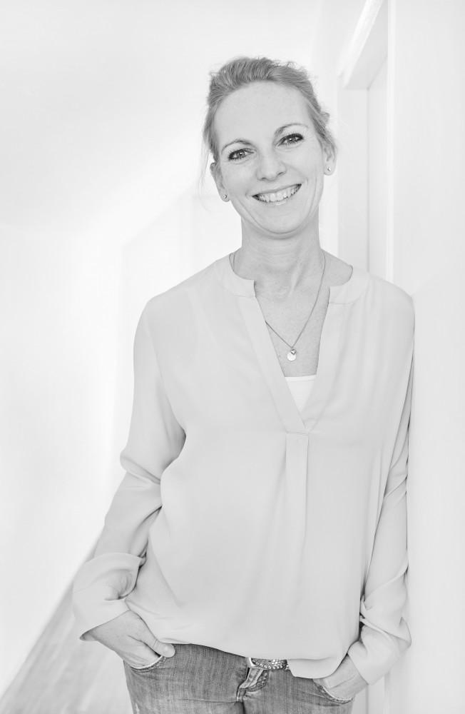 Beatrice Mittler