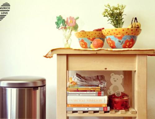 adventskalender f r klein kinder das kommt rein from. Black Bedroom Furniture Sets. Home Design Ideas