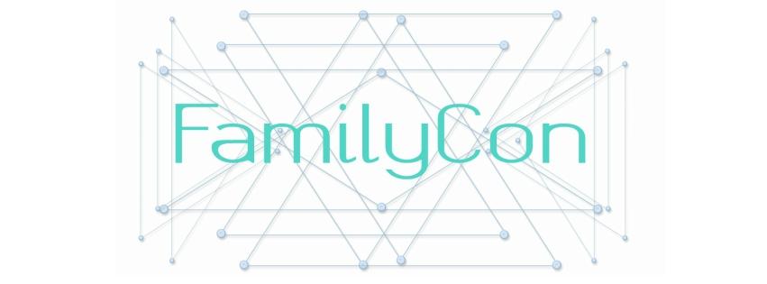 FamilyCon