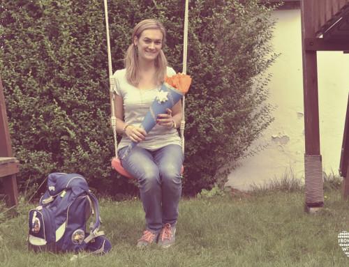 Mein holpriger Einstieg in das deutsche Schulsystem