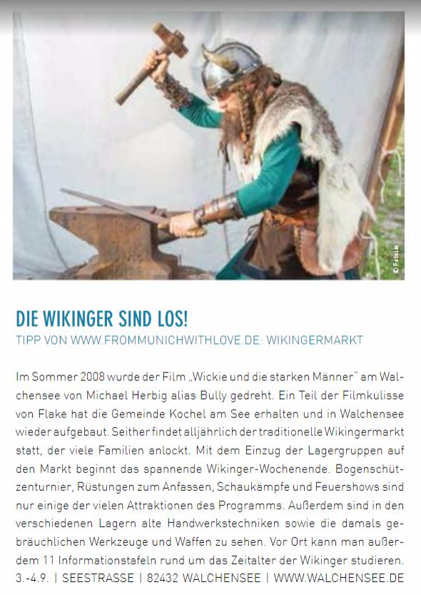 himbeer münchen gastartikel (4)