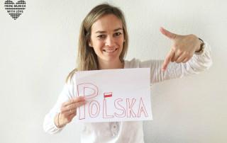 Polska - 7 Fakten über Polen