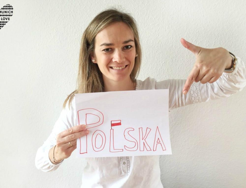 10 Dinge über Polen, die Ihr bisher sicherlich noch nicht wisst