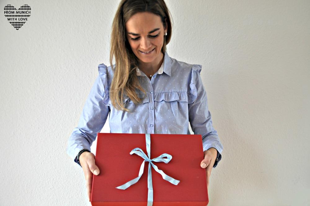 10 Geschenke für Blogger und Instagramer_2