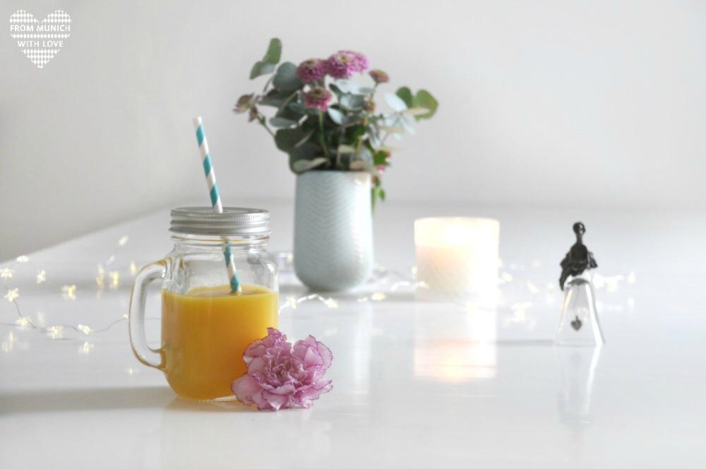 Geschenke für Blogger und Instagramer_Deko-Artikel