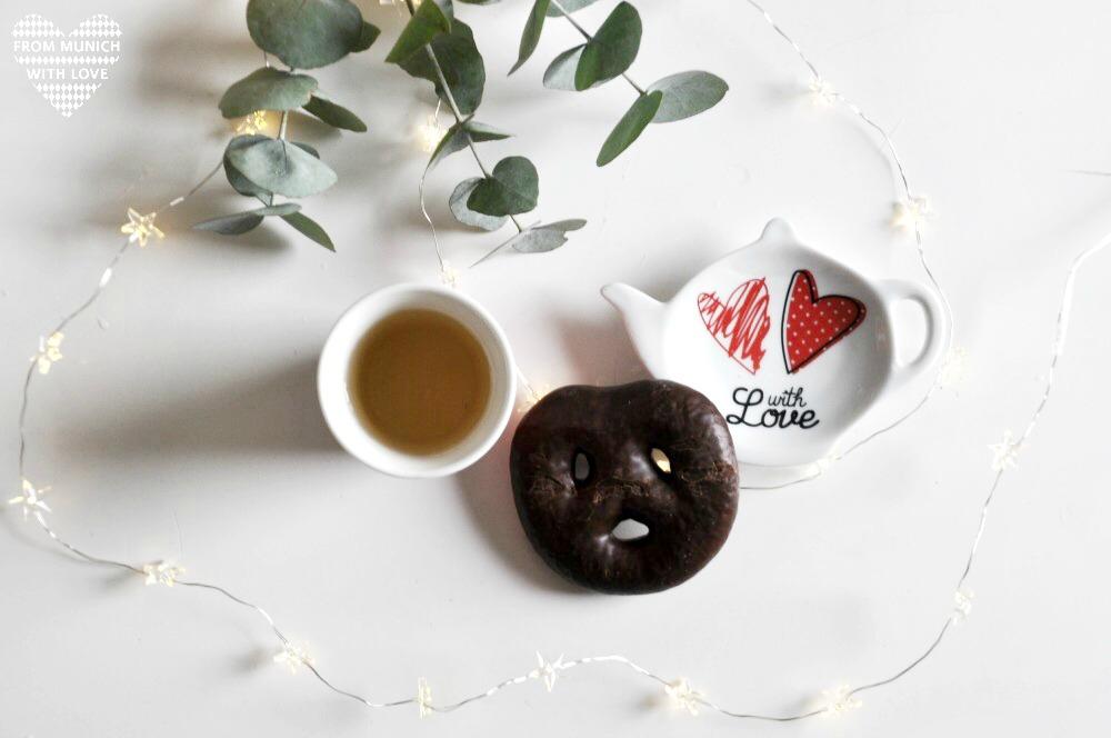 Geschenke für Blogger und Instagramer_Personalisierte Sachen