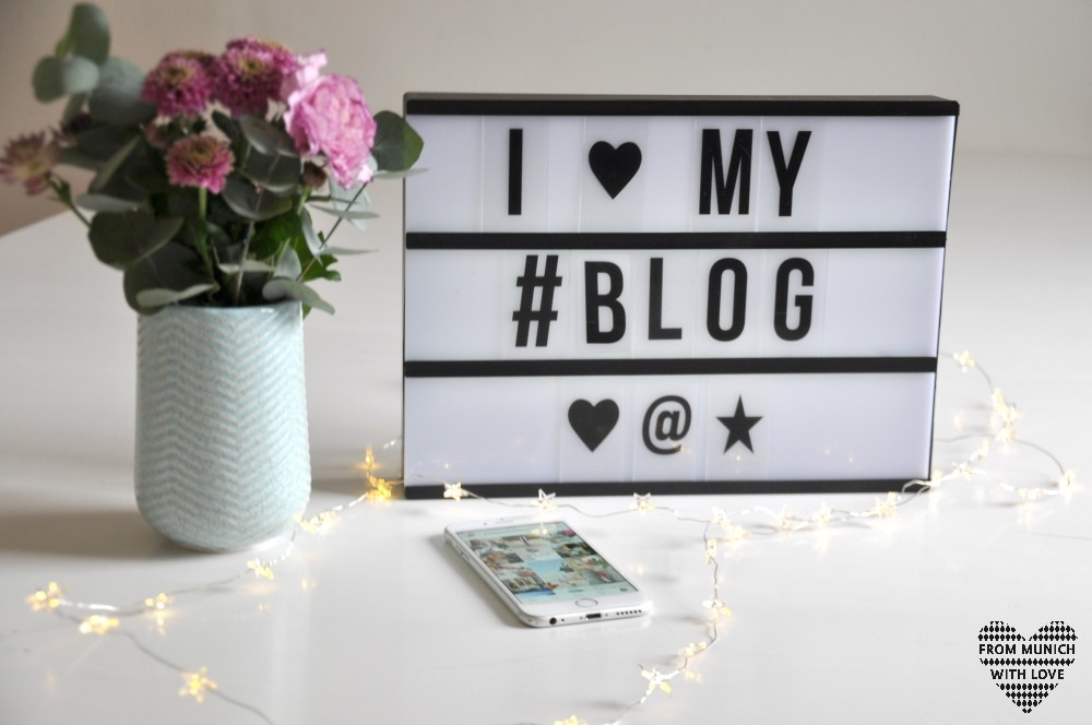 10 geschenke f r blogger und instagramer from munich with love. Black Bedroom Furniture Sets. Home Design Ideas