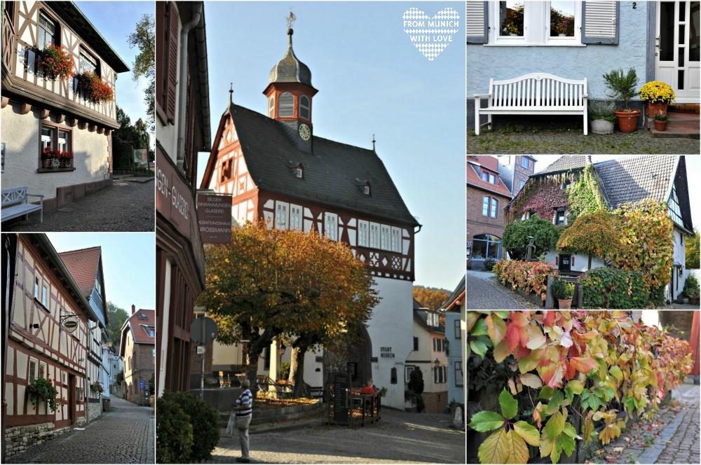 Königstein im Taunus_Familienausflug
