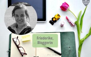 Friederike von Rodde_LosMamaLos