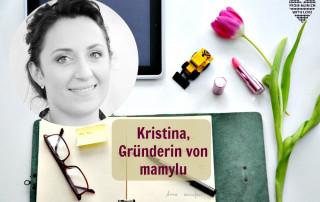 Kristina_Lutilsky_Gründerin von mamylu