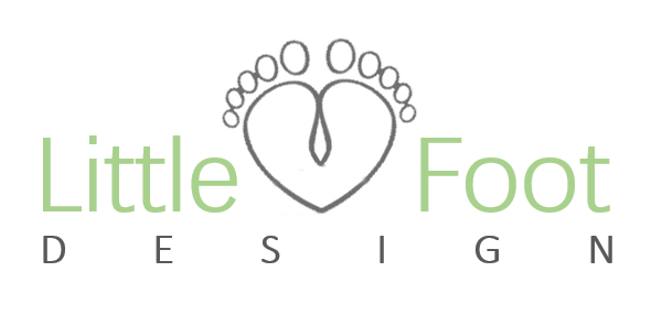 Little Foot Design_Logo