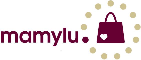 Logo_mamylu - Kristina Lutilsky