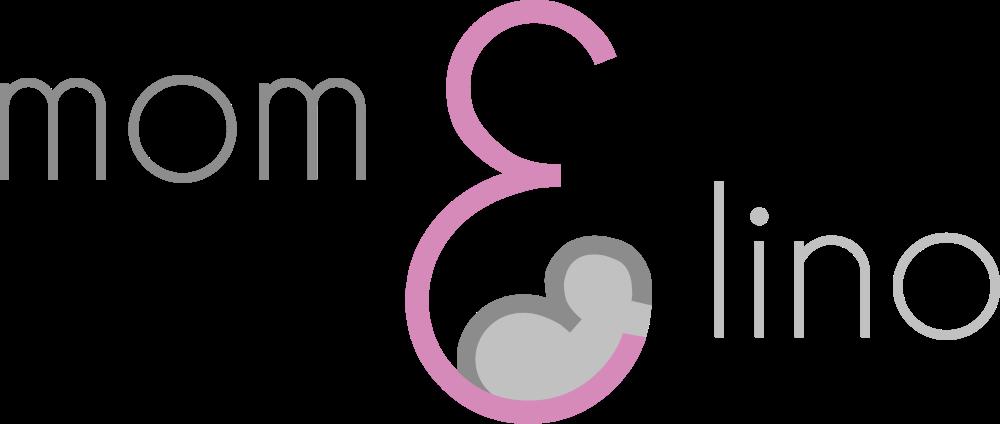 mom&lino_logo