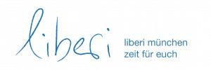 liberi München, Logo