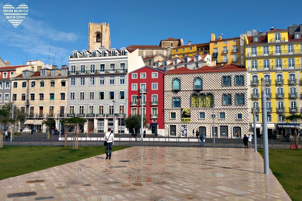 10 Gründe Lissabon zu lieben_Alfama