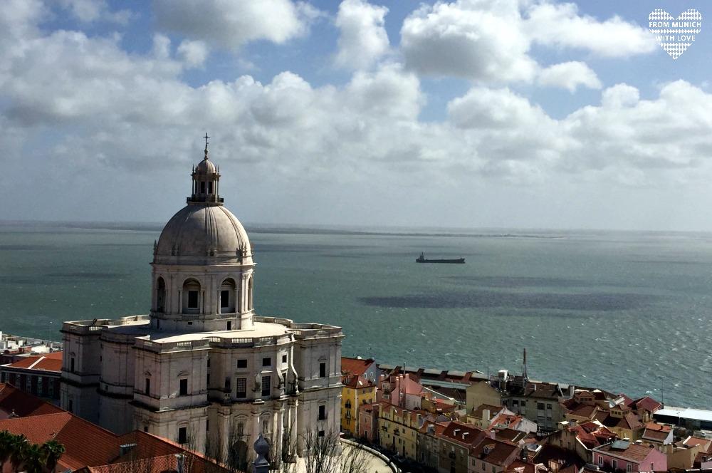10 Gründe Lissabon zu lieben_Aussichtsplattformen