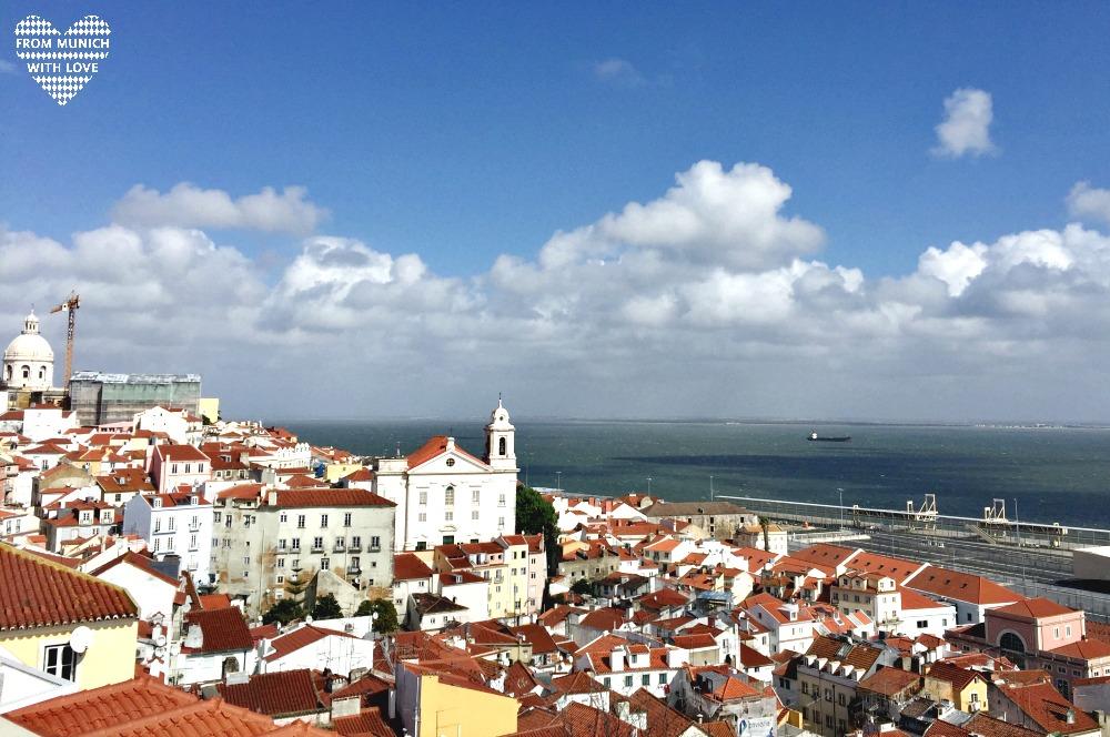 10 Gründe Lissabon zu lieben_Aussichtspunkte