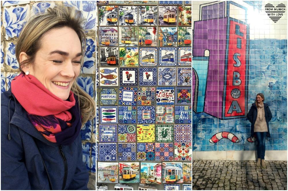 10 Gründe Lissabon zu lieben_Farben der Stadt