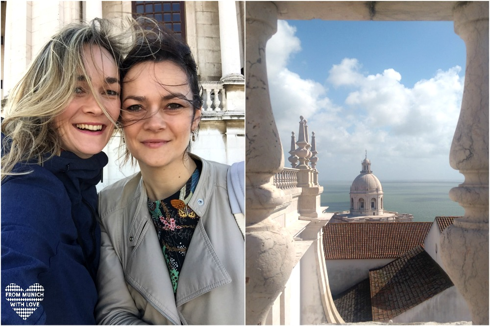 10 Gründe Lissabon zu lieben_Geburtstag