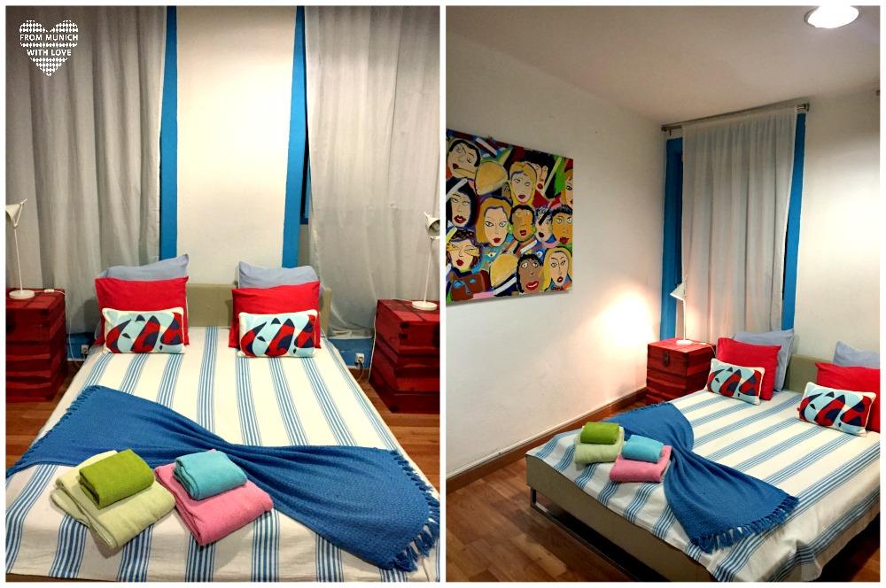 10 Gründe Lissabon zu lieben_Hostels