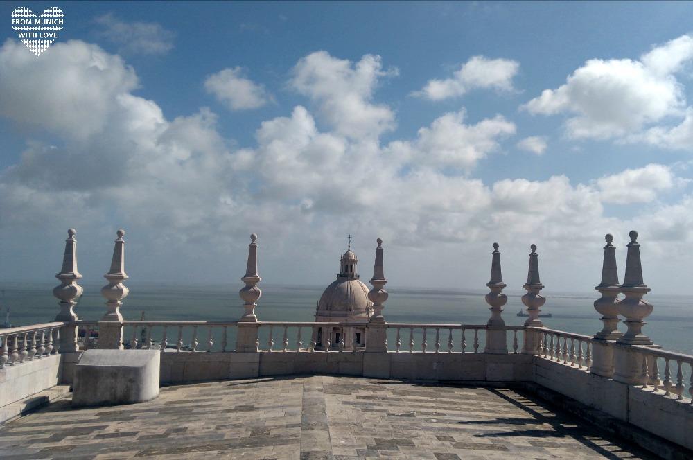 10 Gründe Lissabon zu lieben_Terrasse