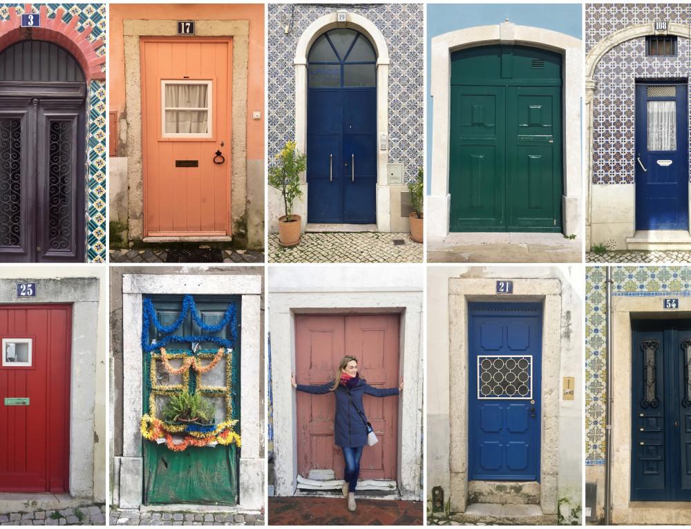 Mein Geburtstagswochenende in Bildern: 10 Gründe Lissabon zu lieben