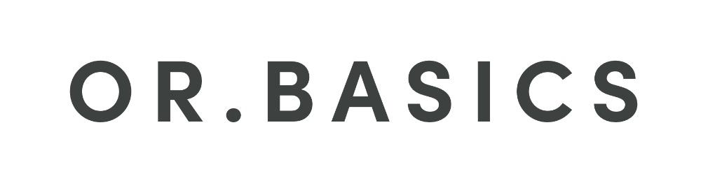 Orbasics_logo_ Lilija Bairamova