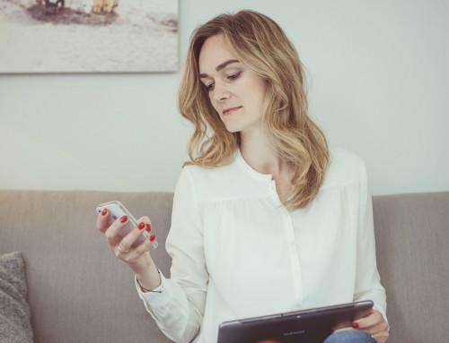 1. Quartal selbstständig: Wichtige Faktoren und Erfahrungen