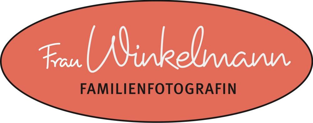 Frau Winkelmann_Familienfotografin-in-Frankfurt-und-Umgebung_logo