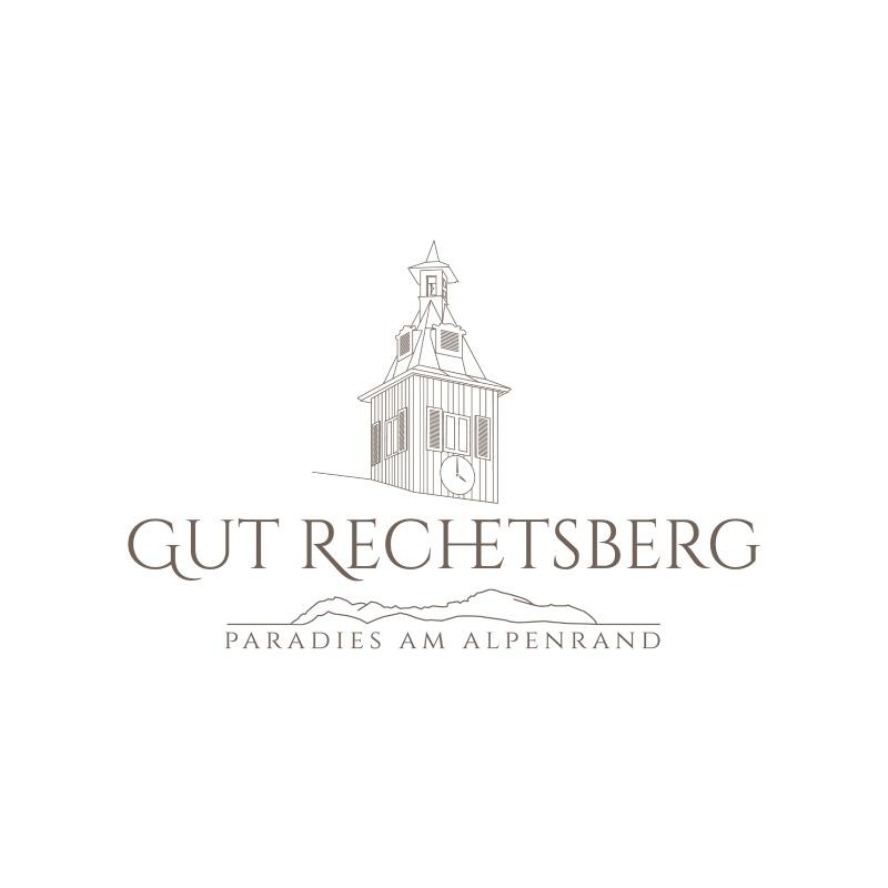 Gut Rechetsberg-Logo