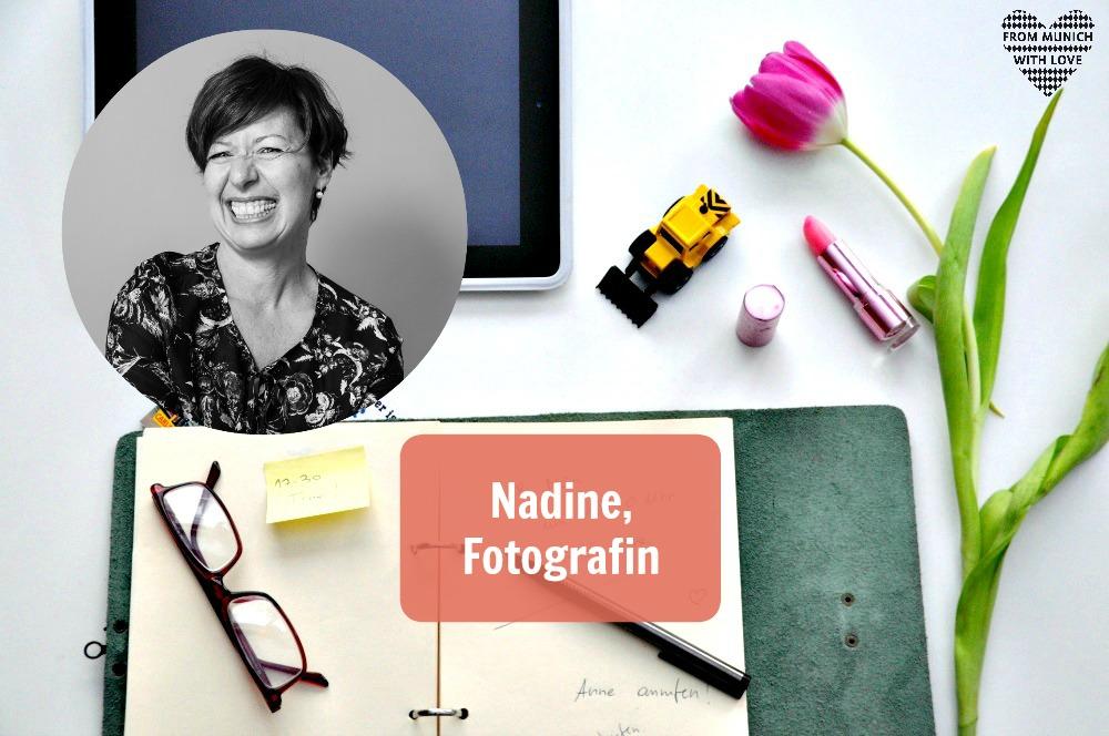 Nadine Winkelmann_Familienfotografin-in-Frankfurt-und-Umgebung