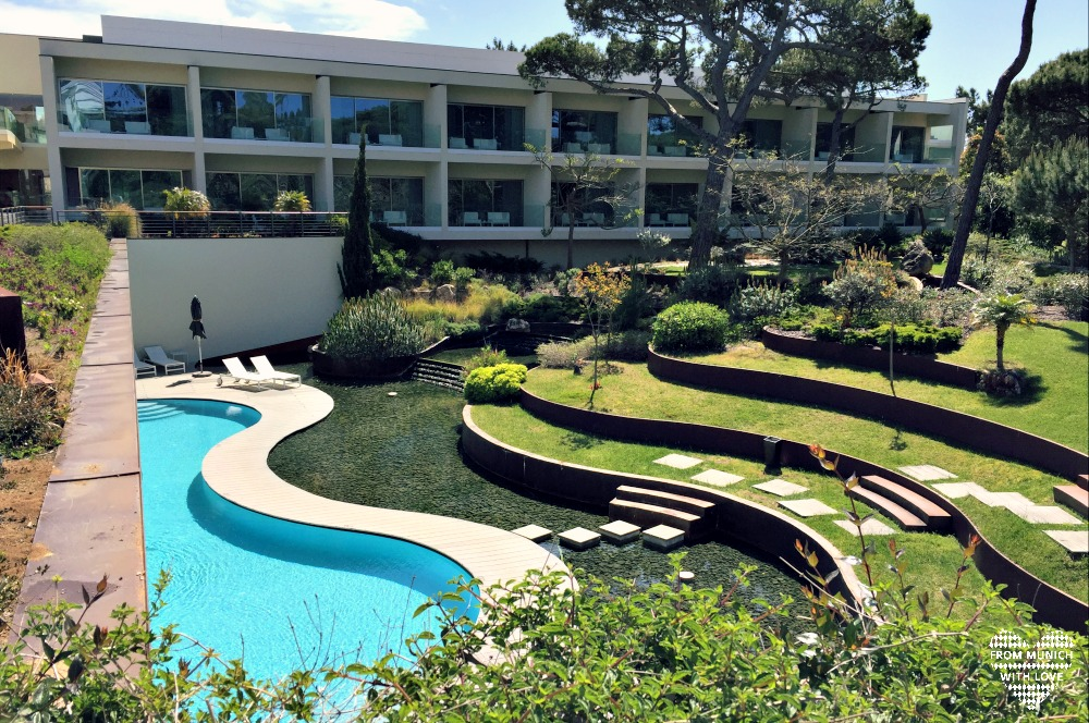 Luxus-Urlaub-Familienhotel-Martinhal-Cascais-Portugal