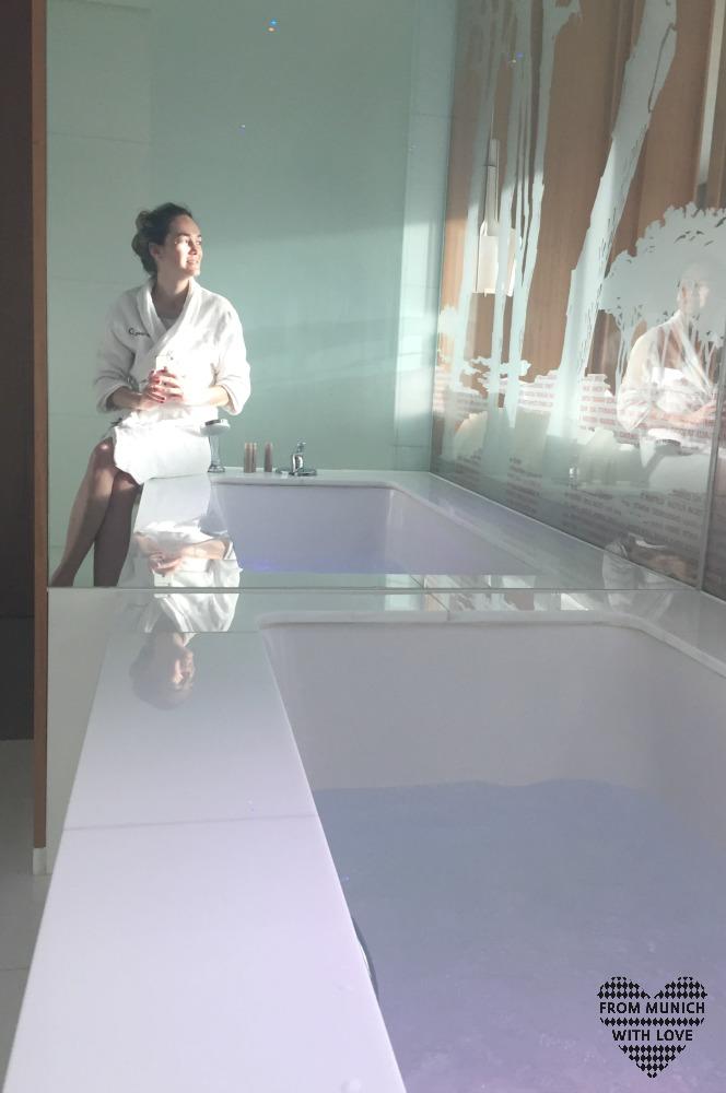 Luxus-Urlaub-Familienhotel-Martinhal-Cascais-Portugal_Bad