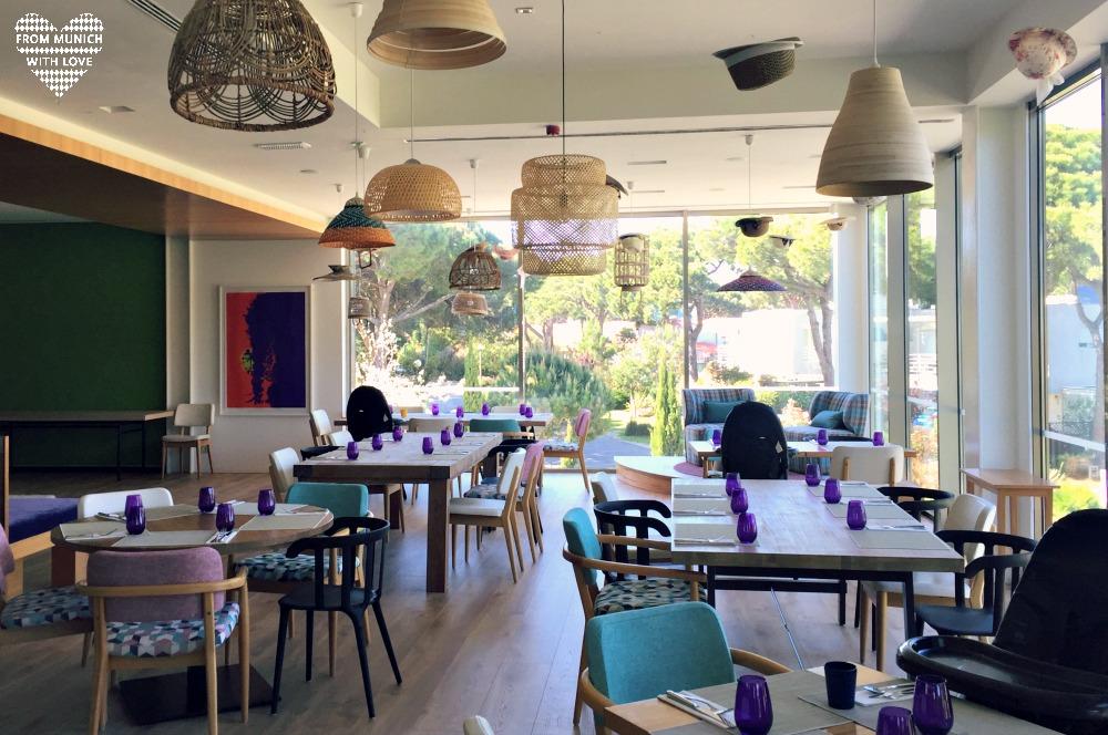 Luxus-Urlaub-Familienhotel-Martinhal-Cascais-Portugal_Bar