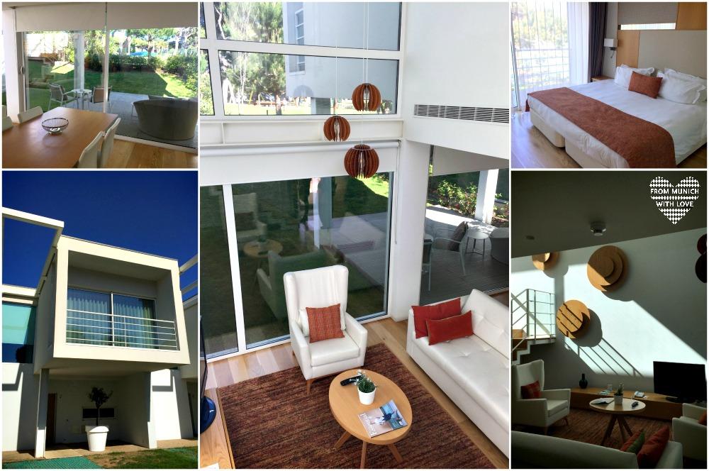 Luxus-Urlaub-Familienhotel-Martinhal-Cascais-Portugal_Ferienhäuser